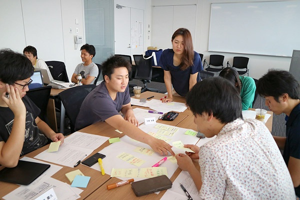 (写真:日本農業経営大学校)