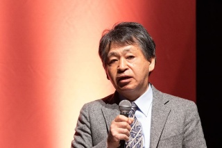 クピド・ファーム 取締役 安部 正彦 氏