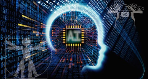 AI(人工知能)をはじめデジタイゼーションの進展が日本の経営者に衝撃を与える