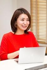 ChatWork株式会社 セールス&マーケティング部 働き方エバンジェリスト 河野 智英子 氏