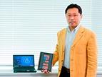 Windows 10対応の「レッツノートRZ4・SX4」を戸田覚が徹底レビュー