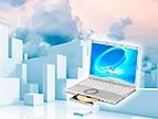 最新OSを安心・安全に導入! パナソニックの「Windows 10アップグレードソリューション」