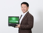 第10世代Core™搭載「レッツノートSV9」を戸田覚がインプレッション