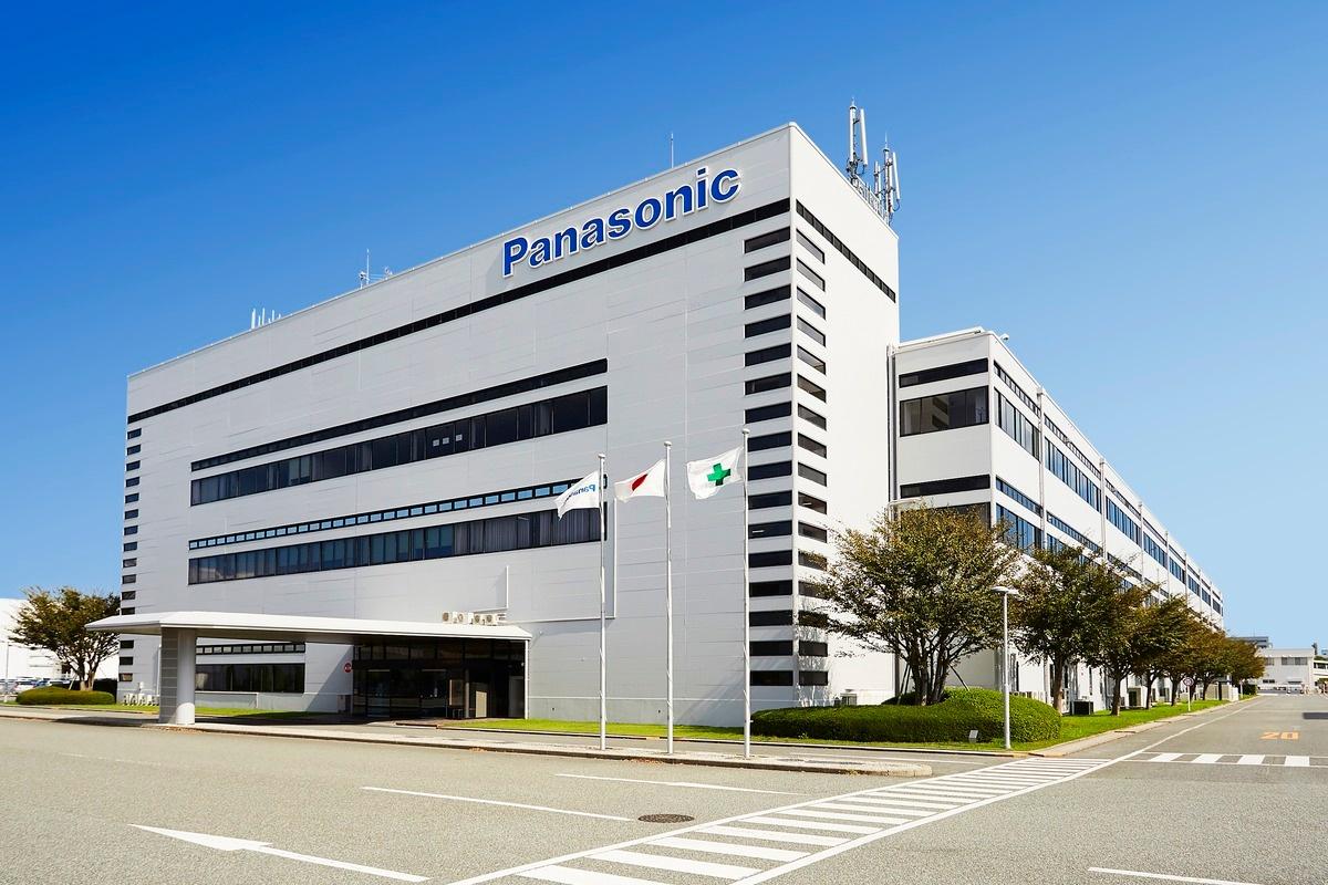 操業30周年を迎えたパナソニック神戸工場