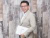 戸田覚が語る「テレワーク社会の未来図と今企業が備えるべきこと」