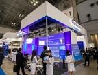 「倉庫の見える化」と「配送の見える化」が悩める日本の物流を変える